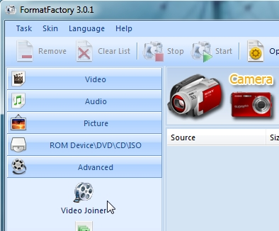 Format factory always imprints subtitles when ripping dvd name screenhunter460 jan 06 0319g views 20431 size 647 kb ccuart Gallery
