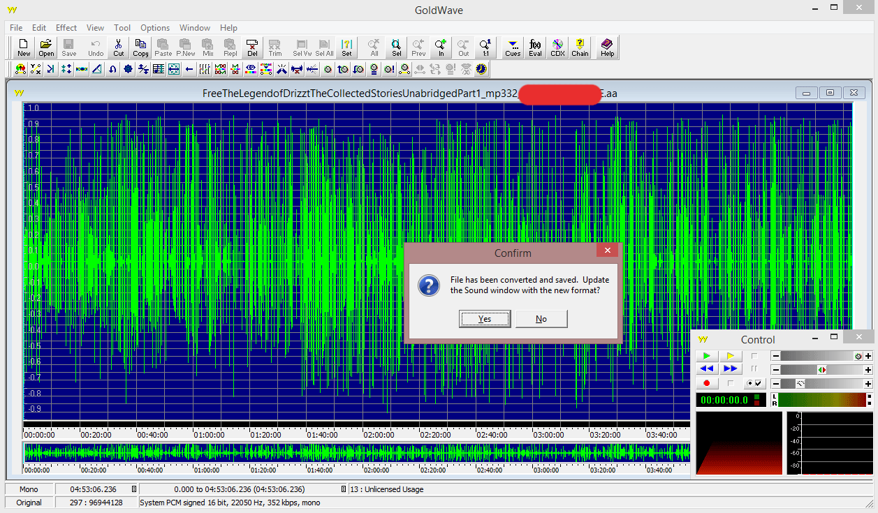 free audio books mp3 torrent