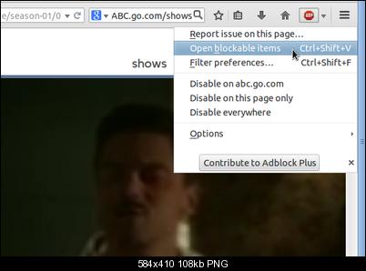 atresdownloader download