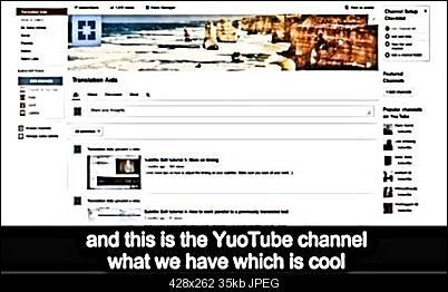 Positioning subtitle in video - VideoHelp Forum