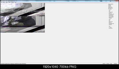 Elgato Video Capture vs  Hauppauge 610 USB-Live 2 - Raw
