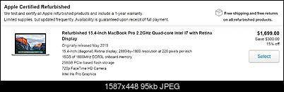 iMac vs Macbook Pro? - VideoHelp Forum