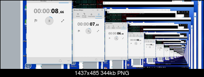 Unterstanding how to use ffmpeg nvenc  - VideoHelp Forum