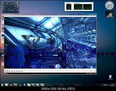 Pixelation on mkv, mp4 and avi files - VideoHelp Forum