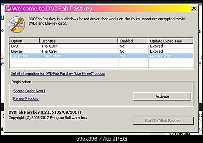 dvdfab passkey 9 serial number