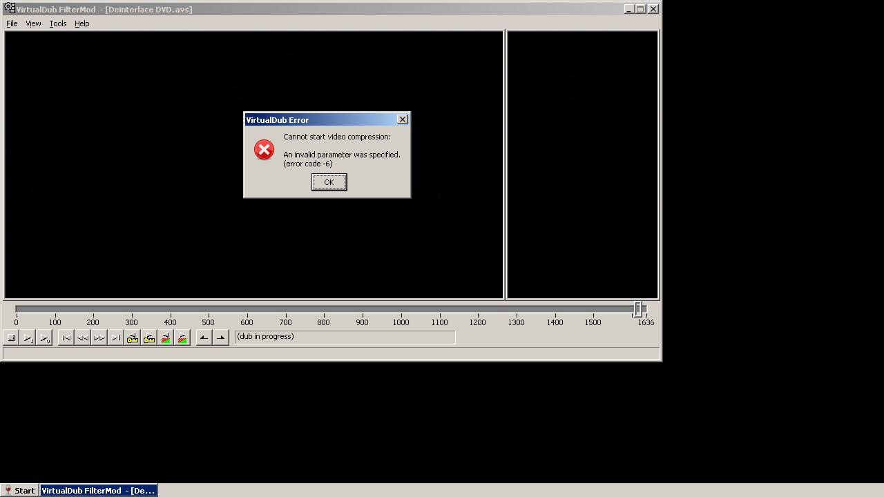 Maximum compression in the codec x264 - VideoHelp Forum