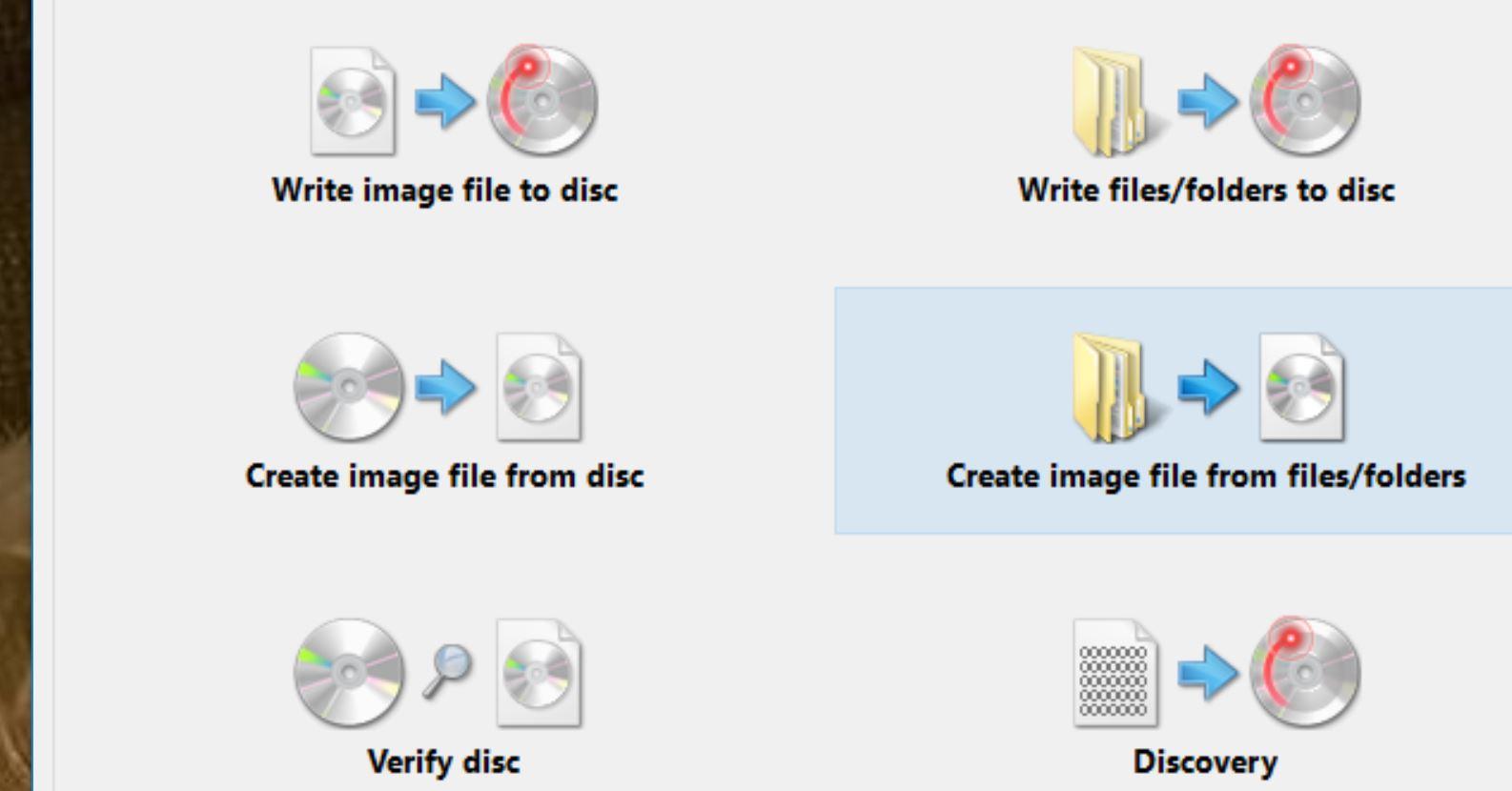 BluRay Player with BDXL Support - VideoHelp Forum