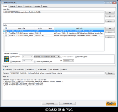Click image for larger version  Name:tsMuxer Dolby Atmos trailer.png Views:2068 Size:53.0 KB ID:37562