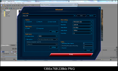 Click image for larger version  Name:Avermedia Settings.png Views:287 Size:237.9 KB ID:34698