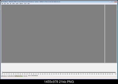 Click image for larger version  Name:20131224_145353 [conversion RGB sans pré-traitement].avi -- 20200120 vs fichier converti sans tr.png Views:15 Size:20.8 KB ID:51579