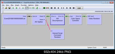 Click image for larger version  Name:GraphStudio fichier GAVC 704x576 (après désinstallation CCCP).png Views:51 Size:24.1 KB ID:47316