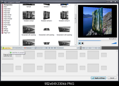 Click image for larger version  Name:run video wizard.png Views:482 Size:230.0 KB ID:31863