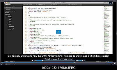 Click image for larger version  Name:Potplayer.jpg Views:459 Size:175.7 KB ID:40131