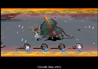 Click image for larger version  Name:Tales Source.jpg Views:589 Size:38.9 KB ID:22813