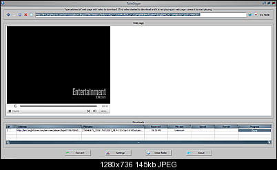 Click image for larger version  Name:tubedigg.jpg Views:226 Size:144.6 KB ID:15480