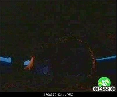 Click image for larger version  Name:frame 359 original darks lightened.jpg Views:172 Size:43.1 KB ID:30105
