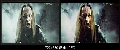 Click image for larger version  Name:Ghost_frame3166-before-after.jpg Views:195 Size:58.3 KB ID:30107