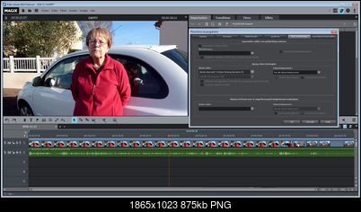 Click image for larger version  Name:MVD - Mode vidéo = Mode alternatif 2 (Video Mixing Renderer 9).png Views:16 Size:874.8 KB ID:47575