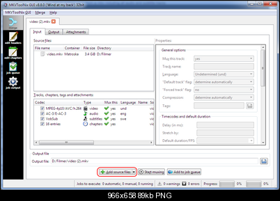 Click image for larger version  Name:mkvtoolnixgui.png Views:3933 Size:88.9 KB ID:35422
