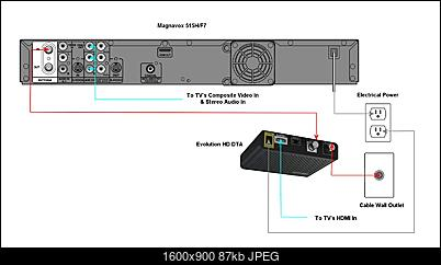 Click image for larger version  Name:Cable DTA to Magnavox.jpg Views:79 Size:86.9 KB ID:41558