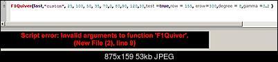 Click image for larger version  Name:2020-09-09 13_45_06-_ New File (2) - AvsPmod.jpg Views:23 Size:53.1 KB ID:54841