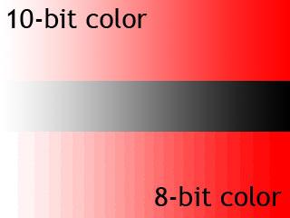 Name:  Bit-depth.jpg Views: 54333 Size:  10.2 KB