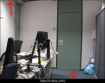 Click image for larger version  Name:dv%20capture.jpg Views:183 Size:93.1 KB ID:1266
