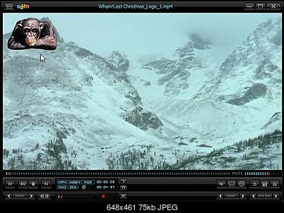 Click image for larger version  Name:Overlay Video.jpg Views:84 Size:75.4 KB ID:41449