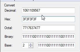 Name:  ScreenHunter_166 Oct. 01 23.59.jpg Views: 606 Size:  13.3 KB