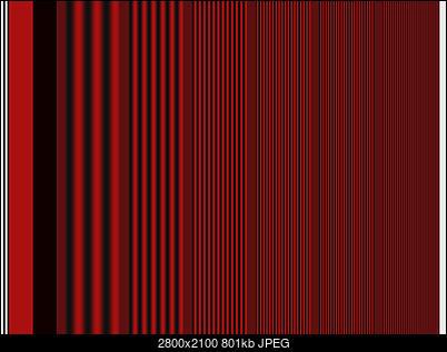 Click image for larger version  Name:VTR_test_multiburst_red.jpg Views:14 Size:800.9 KB ID:55381