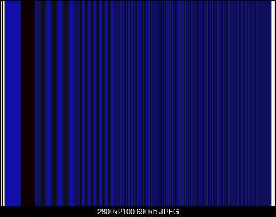 Click image for larger version  Name:VTR_test_multiburst_blue.jpg Views:15 Size:690.4 KB ID:55382