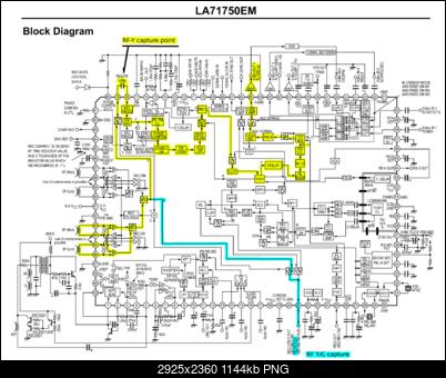Click image for larger version  Name:LA7175EM.png Views:14 Size:1.12 MB ID:55461