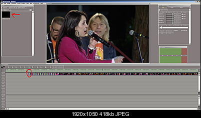 Click image for larger version  Name:X264FFD.JPG Views:449 Size:418.4 KB ID:21321
