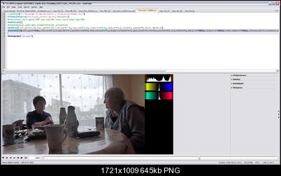 Click image for larger version  Name:201312241453 HDRAGC puis Autoadjust (meilleur contraste).png Views:308 Size:645.5 KB ID:38335