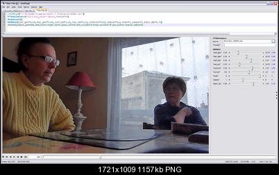 Click image for larger version  Name:AvsPMod 20131224145257 2 (un peu plus sombre mais plus naturel).png Views:285 Size:1.13 MB ID:38336