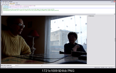 Click image for larger version  Name:AvsPMod 20131224145257 natif.png Views:258 Size:924.0 KB ID:38338