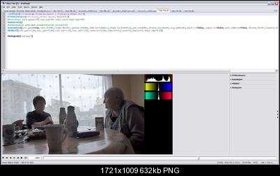 Click image for larger version  Name:201312241453 Autoadjust puis HDRAGC.png Views:342 Size:632.1 KB ID:38339