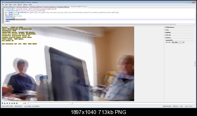 Click image for larger version  Name:20131224_145353 ConvertFPS ntsc_video.png Views:111 Size:713.4 KB ID:38383