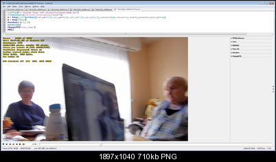 Click image for larger version  Name:20131224_145353 ChangeFPS ntsc_video.png Views:83 Size:710.0 KB ID:38385