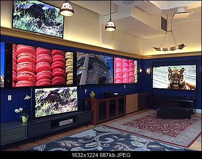 Click image for larger version  Name:VE shootout 2014.jpg Views:265 Size:687.0 KB ID:27086