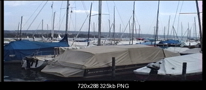 Click image for larger version  Name:Video8 - D8 Cam, TBC On, NR On.png Views:945 Size:325.3 KB ID:37195