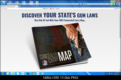Click image for larger version  Name:GunMap2.png Views:209 Size:1.09 MB ID:46194