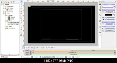 Click image for larger version  Name:Mainmenu.png Views:165 Size:95.9 KB ID:28053