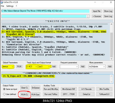 Click image for larger version  Name:Eac3to_config.PNG Views:11 Size:124.2 KB ID:49590