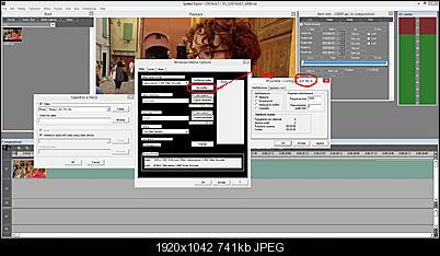 Click image for larger version  Name:SRFC1.jpg Views:82 Size:741.1 KB ID:28866