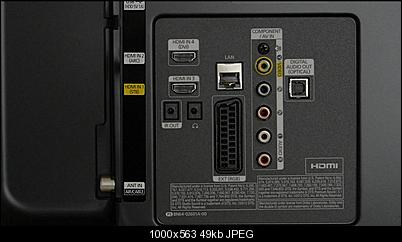 Click image for larger version  Name:Samsung TV eu48 image.jpg Views:4692 Size:49.1 KB ID:34314