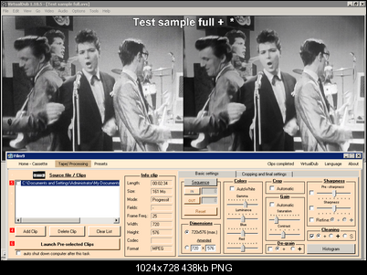 Click image for larger version  Name:Test Despot sample 1.png Views:364 Size:438.1 KB ID:30020