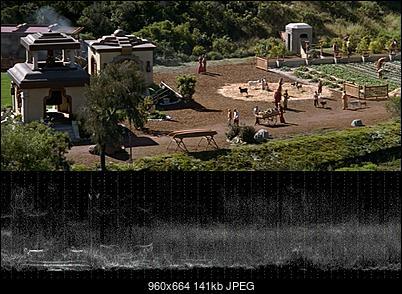 Click image for larger version  Name:waveform.jpg Views:35 Size:140.7 KB ID:43408