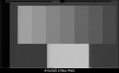 Click image for larger version  Name:colorbars.png Views:25 Size:277.6 KB ID:57530