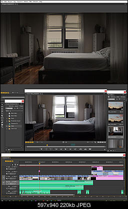 Click image for larger version  Name:CustomLayout1.jpg Views:13 Size:220.0 KB ID:50025